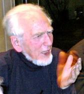Dr. Erhard Eppler